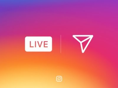 Instagram supporta Live Photos e introduce più colori per iPhone 7 (e Plus)