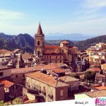 Novara di Sicilia (ME) - @clod_21