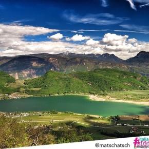 Prov Bolzano - matschatsch