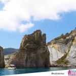 isola di Ponza - nubialonso