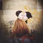 @fredlechevalier, dal tag #instameetitalia3, ph. @boscoatro