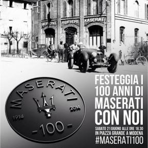 @maserati_italia