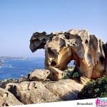 @maxdb64 - Roccia dell'Orso (Palau)