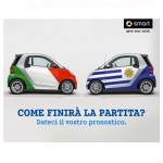 @smartitalia