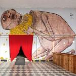 @whoisnemos - TMO Teatro Mediterraneo Occupato