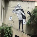 A San Paolo, ph. @nalucki via @alexsenna