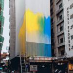 a Taipei, 2010, ph. @craigcostelloyc
