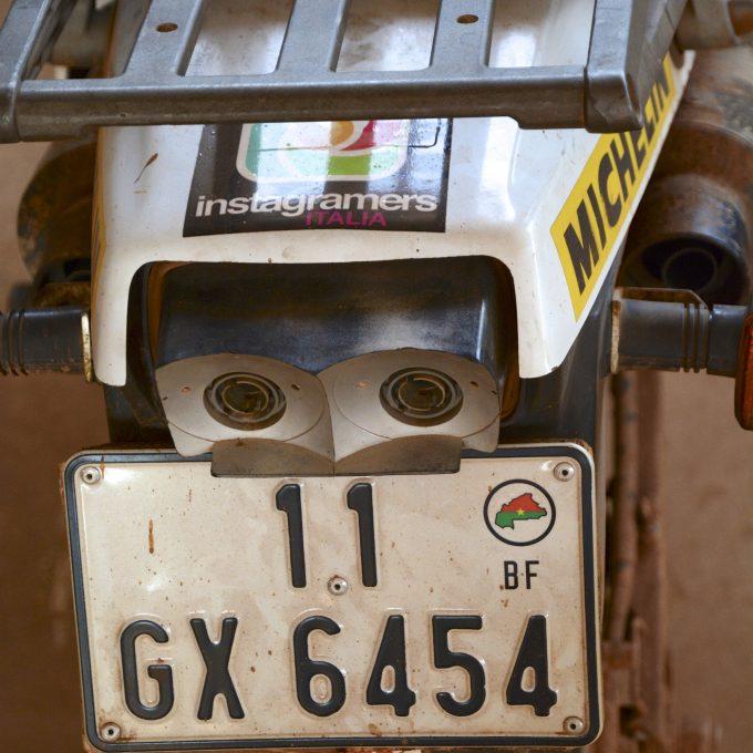 #Progettofolle02: il resoconto dell'avventura in Burkina Faso