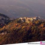 Acquasanta Terme (AP) - @alexsenzaterra