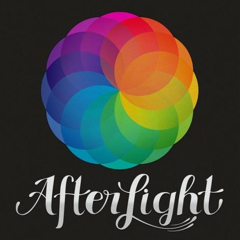 Afterlight su iOs: editare dall'applicazione foto