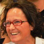 Alessandra Polo