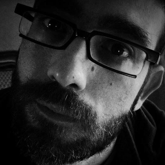Alessandro Fortuna Editor Instagramers Italia
