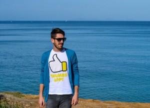 Intervista a Alessandro Sanna @alexaush
