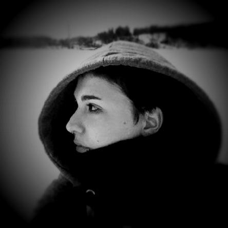 Artemide raffaeli è l'Iger della settimana di Instagramers Italia