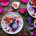 La colazione che ci piace immortalare, condividere, guardare