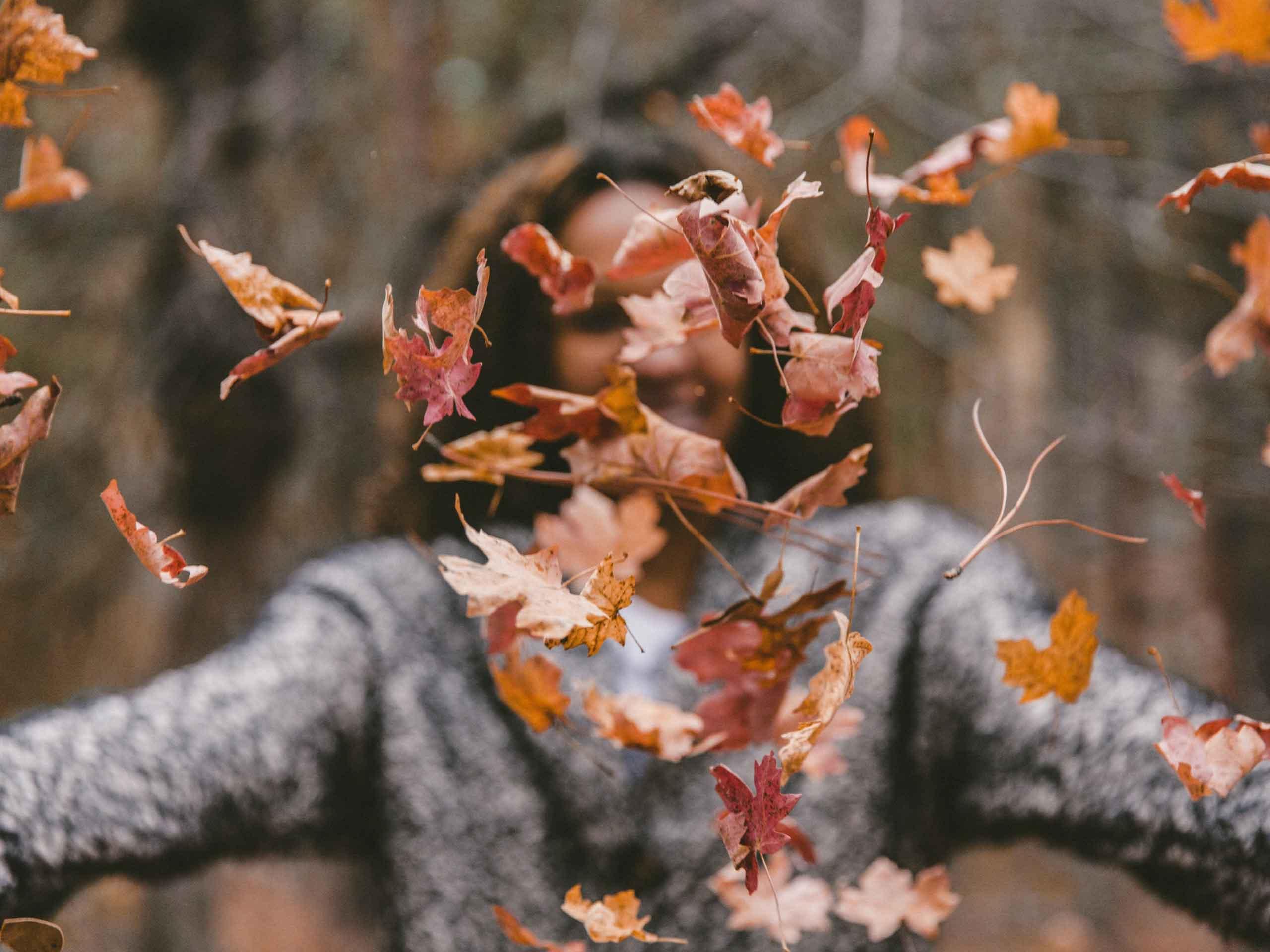 autunno-italiano