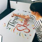 Artisti su Instagram: 3 profili che trasformano in arte il quotidiano