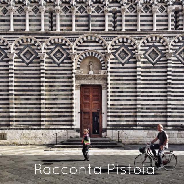 RaccontaPistoia: un anno di sfide fotografiche per descrivere la Capitale della Cultura 2017