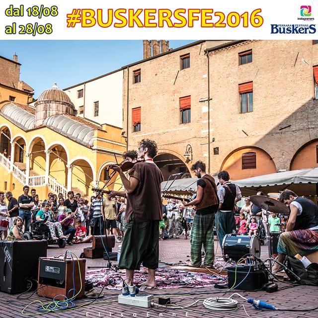 Buskersfe2016