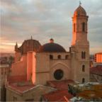 Caccia al tesoro fotografica a Sassari con Igers Sassari e Igers Sardegna