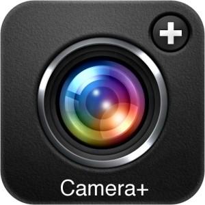 Recensione Camera Plus