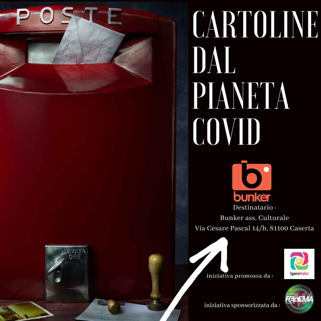 cartoline-dal-pianeta-covid