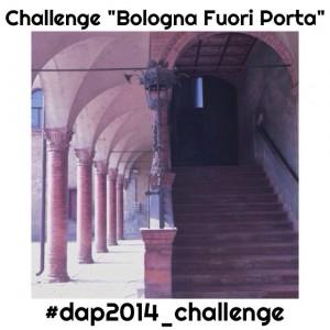Challenge_Bologna_Fuori_Porta