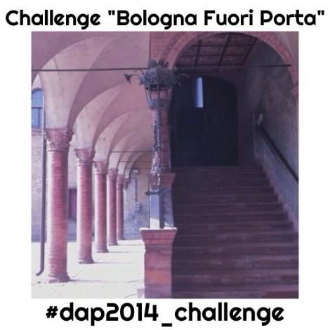 Challenge 'Bologna Fuori Porta' e Mostra al San Locca Day con Igersbologna