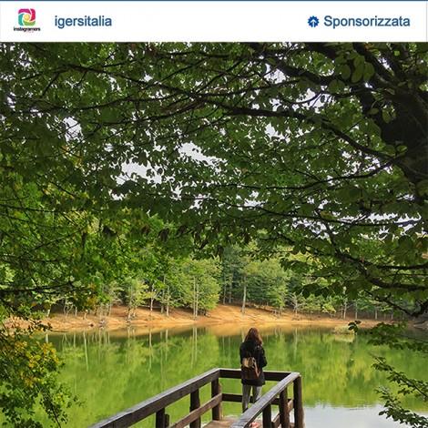 Come creare una inserzione su Instagram in pochi passi