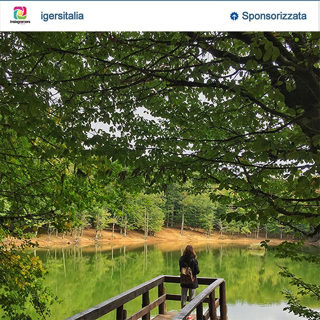 instagram_adv