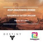 Destiny_challenge