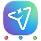 Direct from instagram aggiunge nuove opzioni di risposta