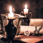 Escape Room e Igers: storie di successo