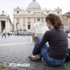 Nuova Convenzione ESL – IgersItalia per soggiorni linguistici