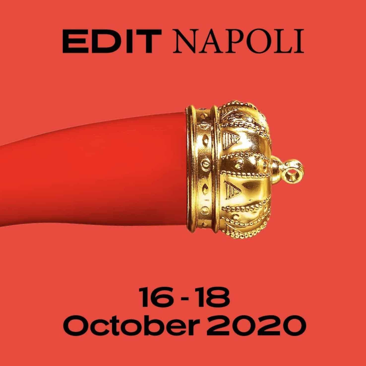 edit-napoli
