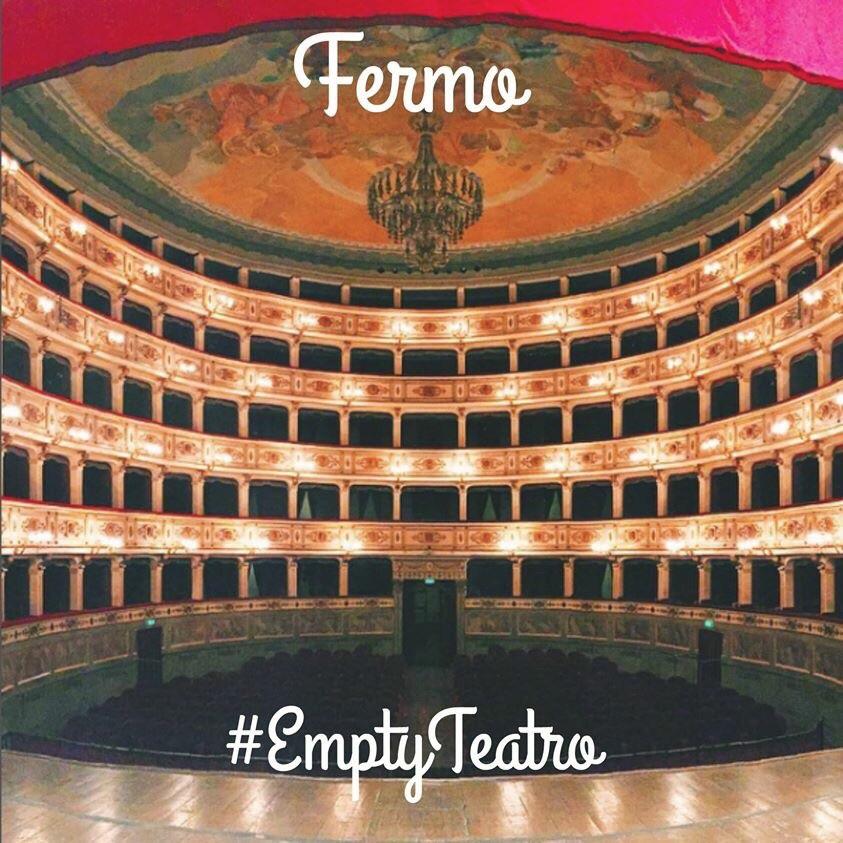 Emptyteatro_fermo2015
