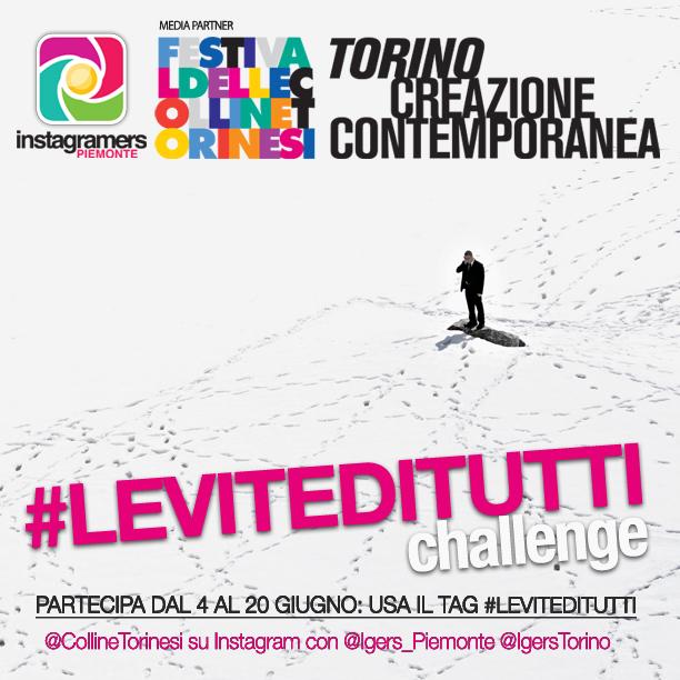 Le vite di tutti a Torino per il Festival delle Colline