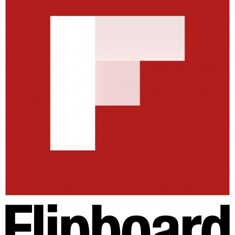 Da oggi avremo 250mila nuovi lettori in più ogni giorno grazie a Flipboard