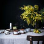 Alla scoperta della Food Photography con @Ch_ecco