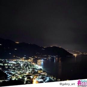 foto scelta per #italia365 – Gioiosa Marea - Messina - @gabry_art