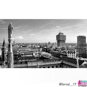foto scelta per #italia365 – Milano – @ferval_17