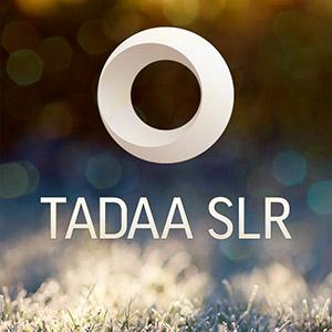 TadaaSLR - recensione