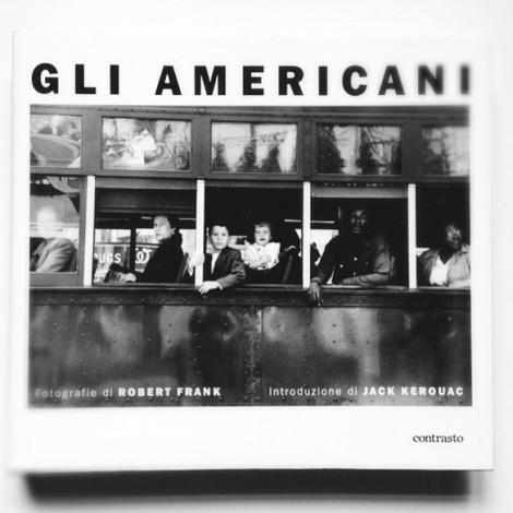 Urban photography: viaggio nella cultura americana