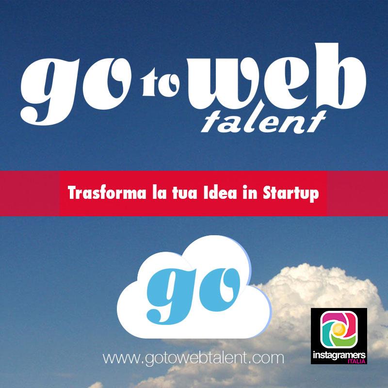 Ultimi 15 giorni per iscriversi al Talent delle Innovazioni Web