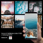 L'evoluzione di Instagram e la Smartphone photography
