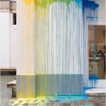 Galerie du Jour, Parigi, ph. @craigcostellonyc