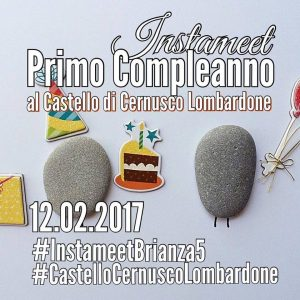 compleanno-igers_brianza