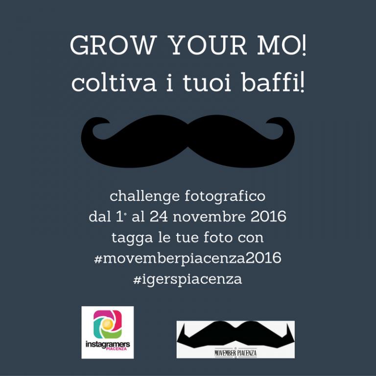 grow-your-mo
