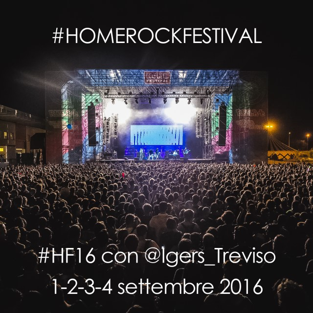 Home Festival-igers_treviso
