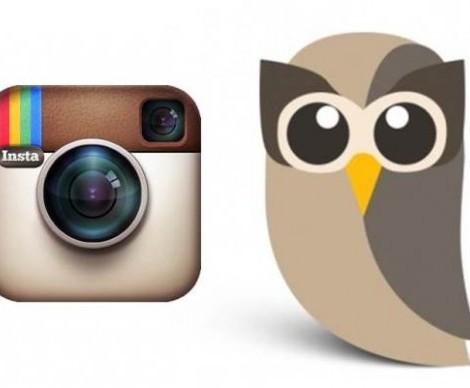 Instagram stringe amicizia con Hootsuite, con qualche limitazione